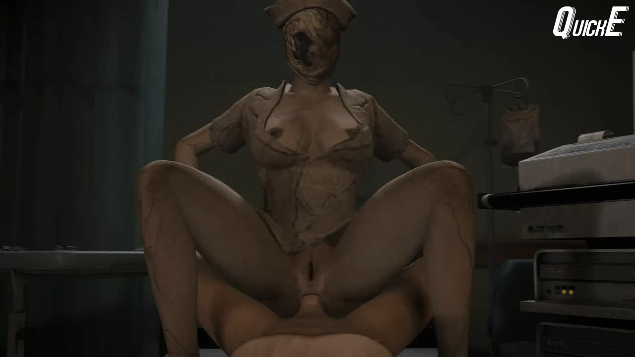 silent-hill-homecoming-porn
