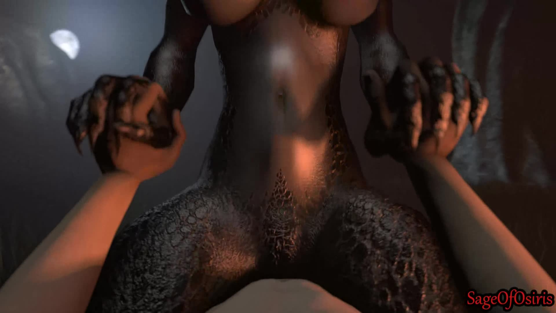 Showing porn images for messiah porn