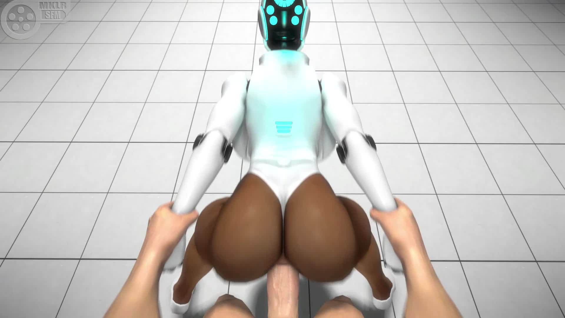 Showing Media Posts For Robot Sex Porn Xxx