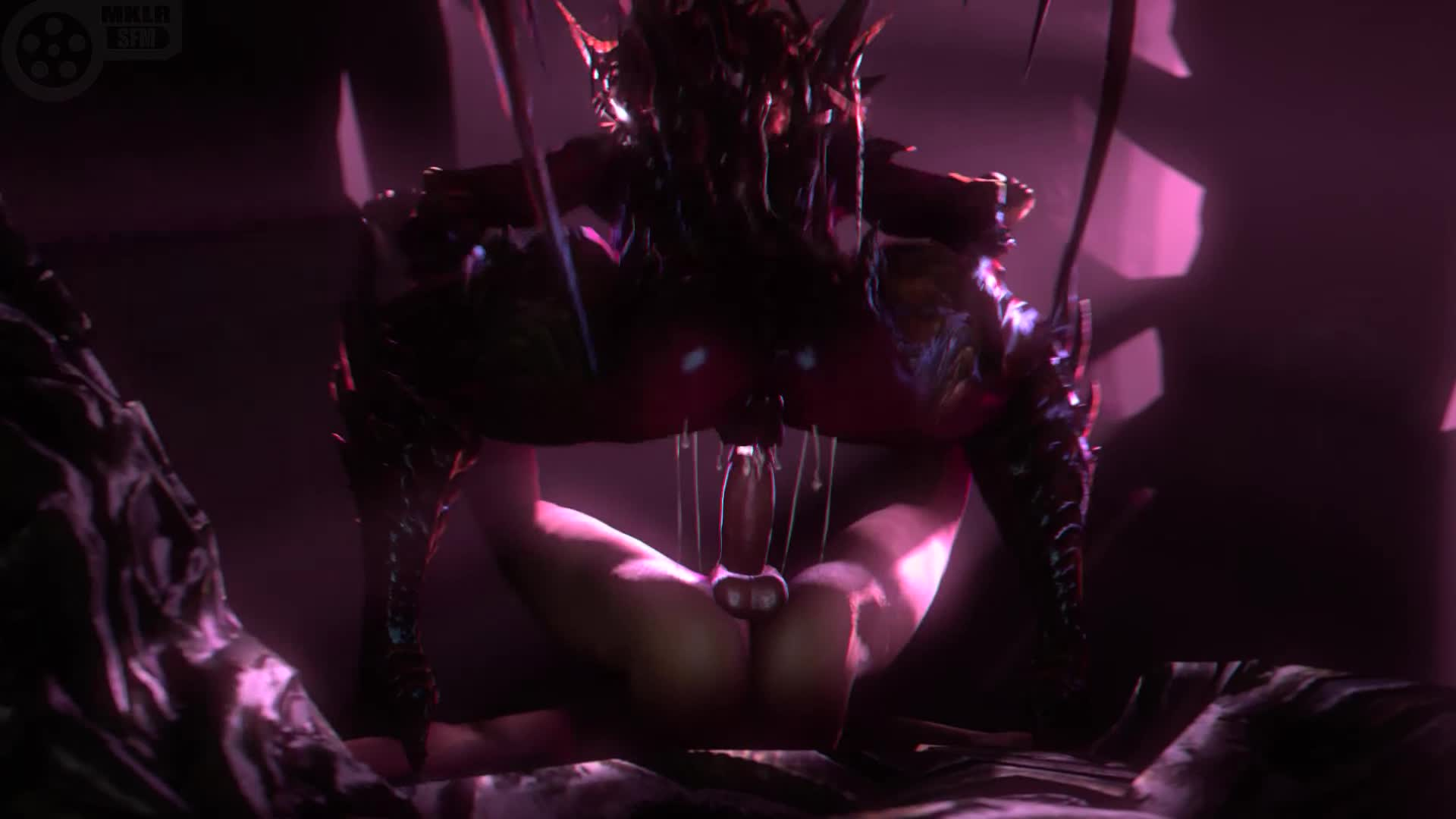 Showing porn images for kerrigan anime porn