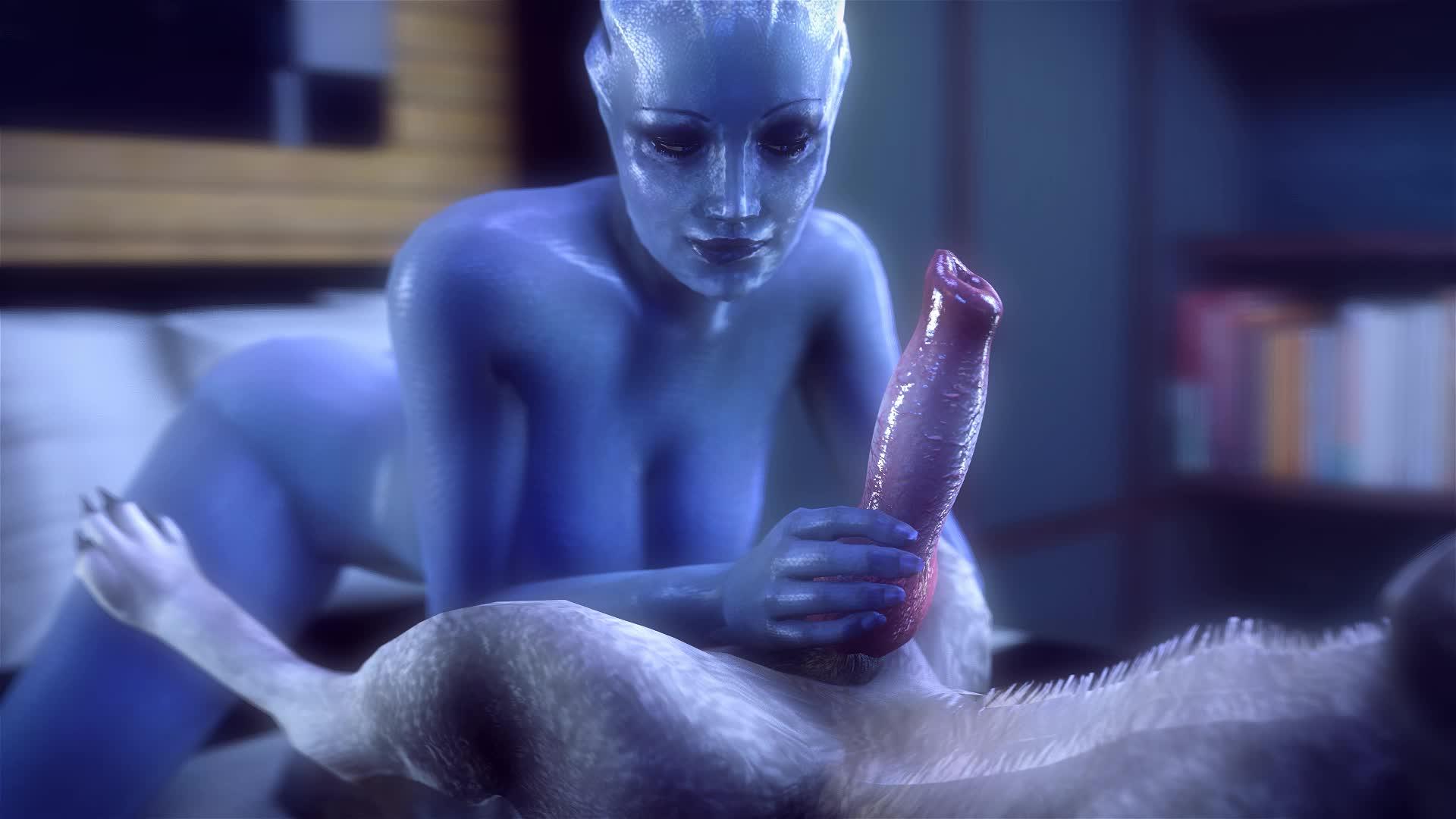asari-fucks-boy-porn-prinky-chopra-nudu-teans