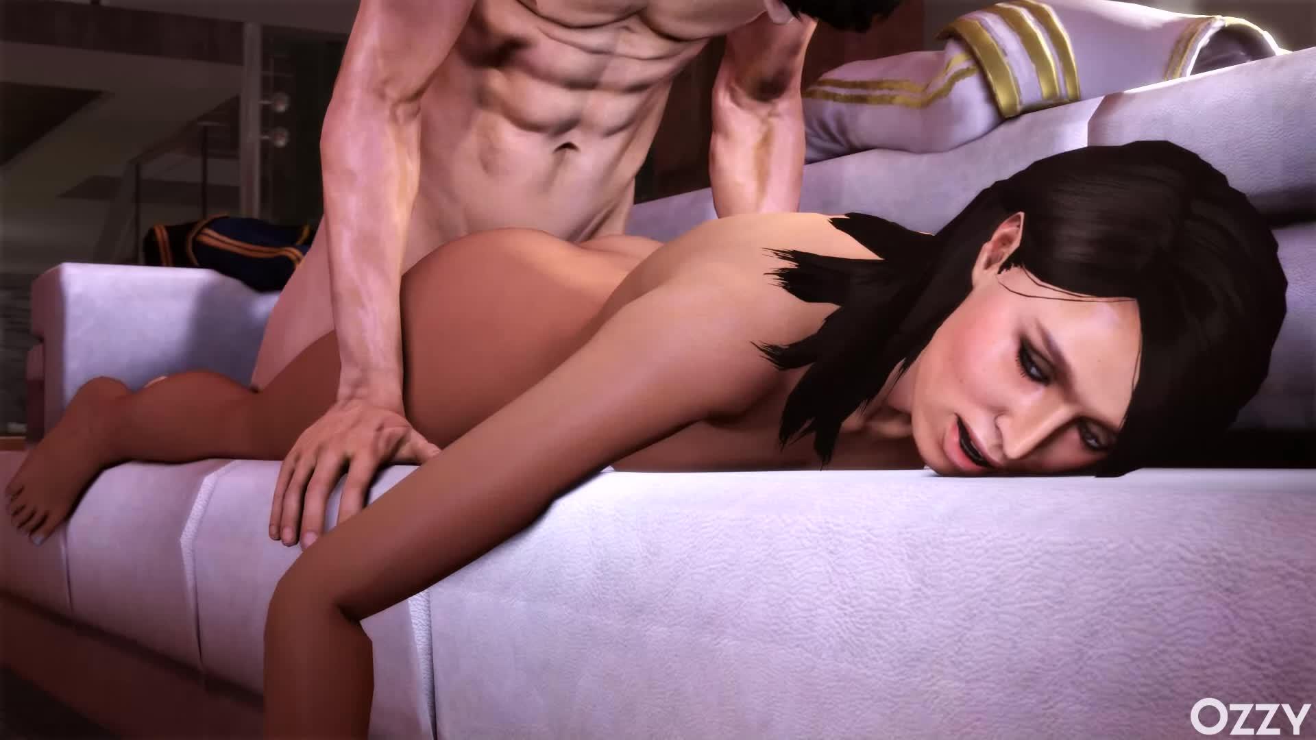 Showing Porn Images For Ashley Leggat Porn
