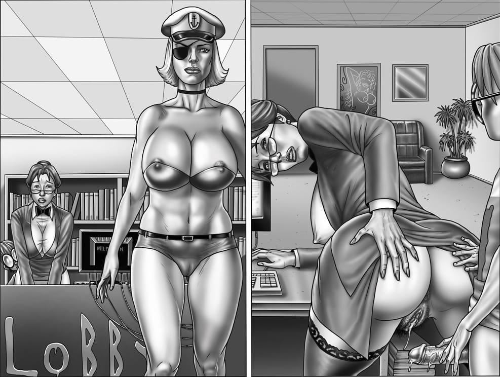 Scheuschreges Mädchen Massage Sex