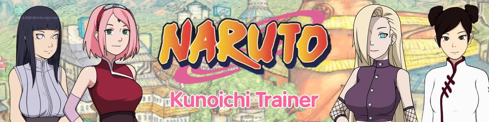 Game naruto xxx Void Club: