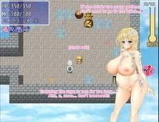 Erotic Trap Dungeon