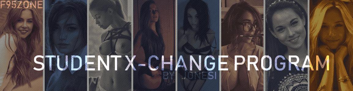 BDSM sub sex dating sim in Torrance